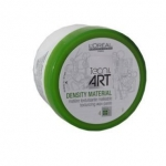 Loreal Tecni Art PLAY BALL DENSITY MATERIAL 100ml